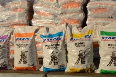 starpex-wegiel-konfekcjonowany