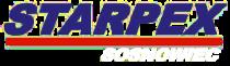 Starpex